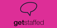 Get Staffed is a Lisster