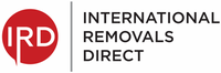 Lisster International Removals Direct in  England