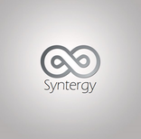Syntergy Marketing Consultants